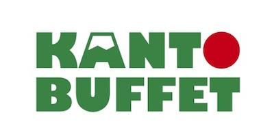 Kanto Buffet
