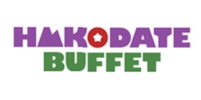 Tohoku Buffet