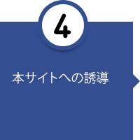 本サイト(Tokyo Rail Days)への誘導